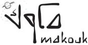 makouk logo